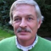 Peter Hesdahl