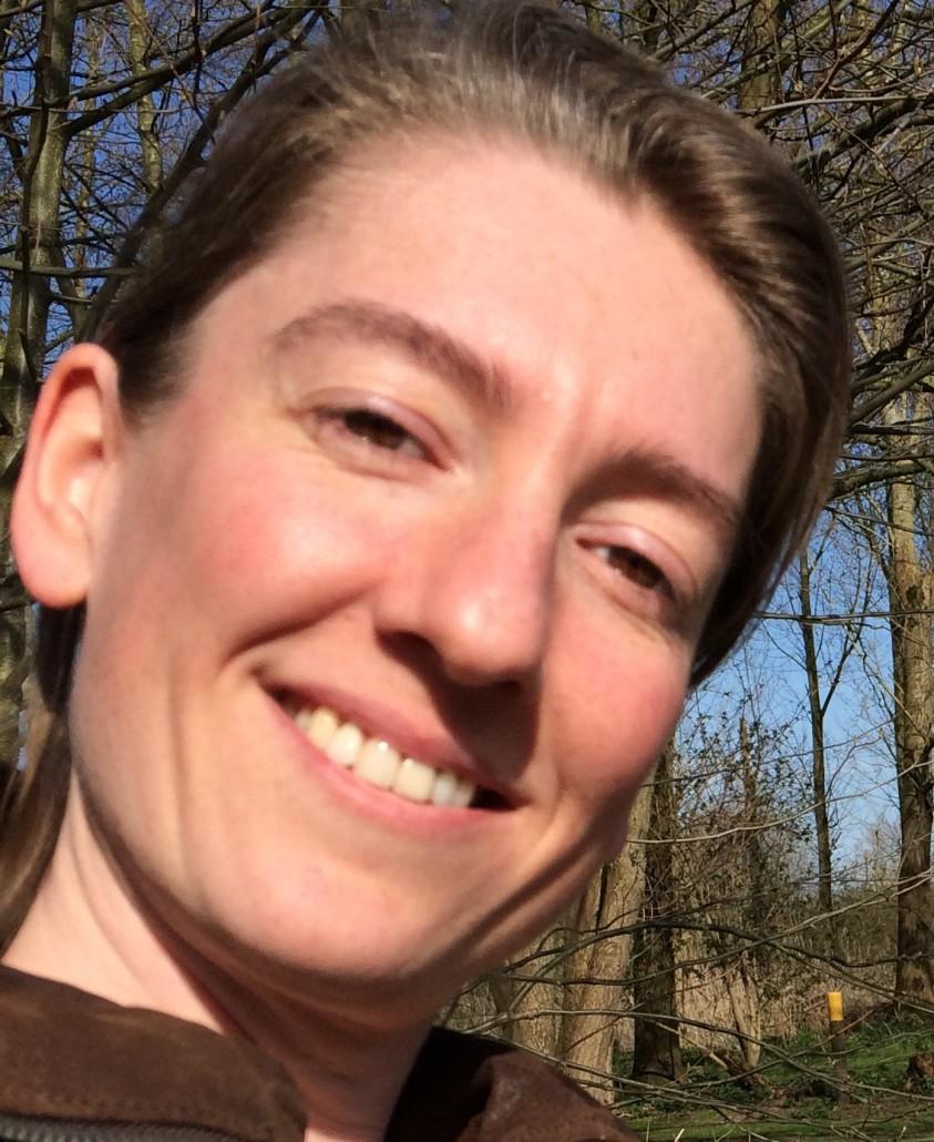 Helen Halma