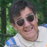 Jan Driessen