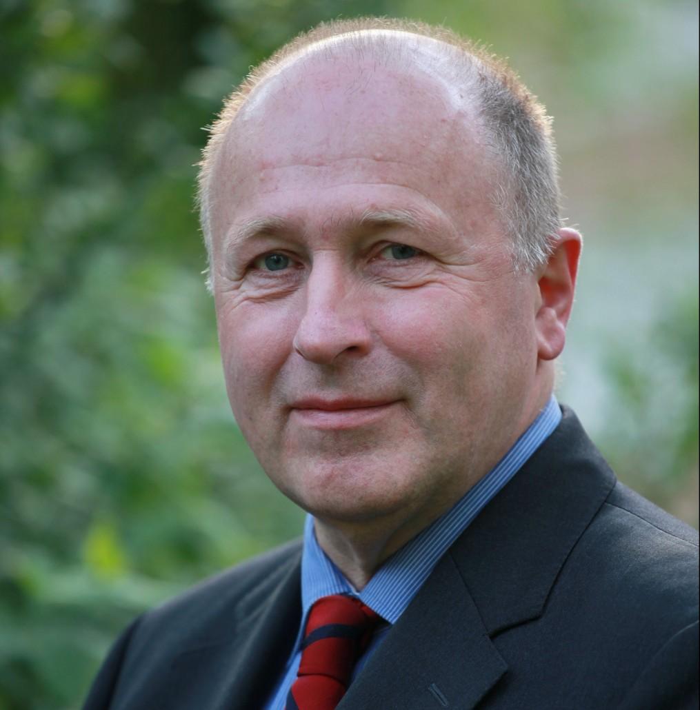 Jan Willem van Doorn