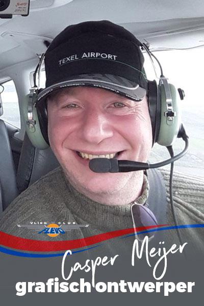 Casper Meijer