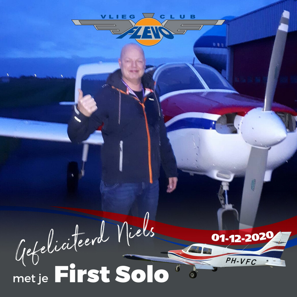 Niels-first-solo-2020-VFC-insta